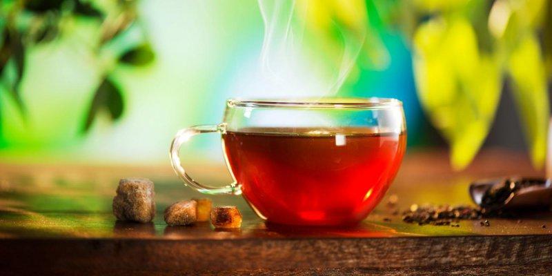 Çayın faydaları ve üretim şekilleri